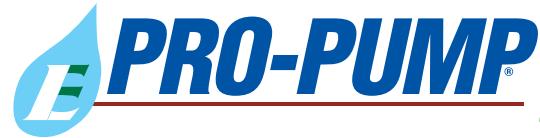 Pro Pump